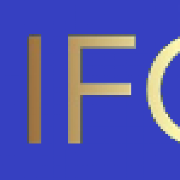 IFCS Software